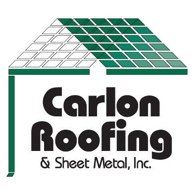 Nice Carlon Roofing U0026 Sheet Metal | Louisville, KY