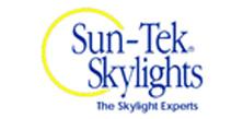 Sun-tek Skylights