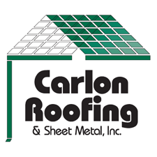 Carlon Roofing & Sheet Metal