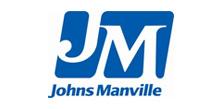 JohnManville