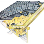 residential_roofing_diagram