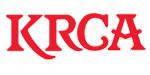Kentucky Roofing Contractors Association