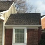 Tamko Heritage Shingle Roof In Hurstbourne KY