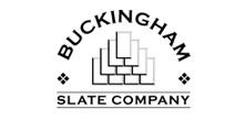 Buckinham_Logo