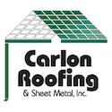 carlon-roofing